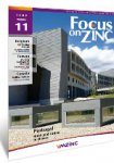 Magazine FOCUS ON ZINC n° 11